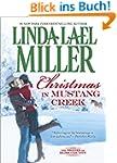 Christmas in Mustang Creek (Brides of...