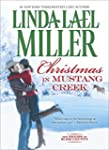 Christmas in Mustang Creek (Brides of...