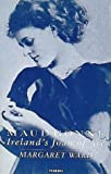 Maud Gonne Margaret Ward
