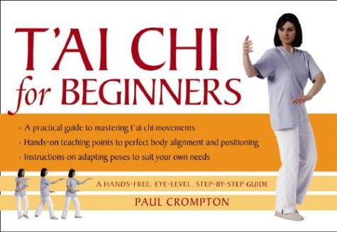 79 87 98 t ai chi for beginners 99