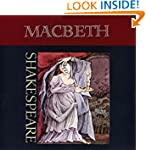 Macbeth Cd