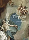img - for Giambattista Tiepolo: Fifteen Oil Sketches (Getty Trust Publications: J. Paul Getty Museum) book / textbook / text book