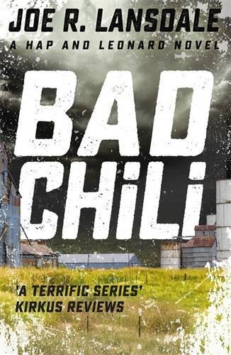 bad-chili-hap-and-leonard-book-four-hap-and-leonard-thrillers