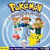 Pokemon - TV-Serie
