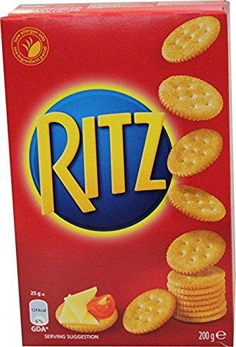 ritz-crackers-200g-x-2
