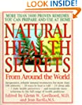 Natural Health Secrets from Around th...