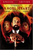 Angel Heart [DVD] [Region 1] [US Import] [NTSC]