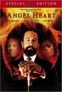 Angel Heart [DVD] [Region 1] [US Import] [NTSC]