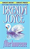 After Innocence (0061235261) by Joyce, Brenda