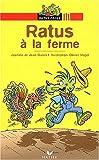 """Afficher """"Ratus à la ferme"""""""