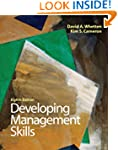 Developing Management Skills (8th Edi...