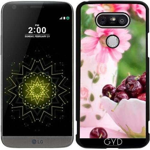 case-for-lg-g5-summer-mood-by-utart
