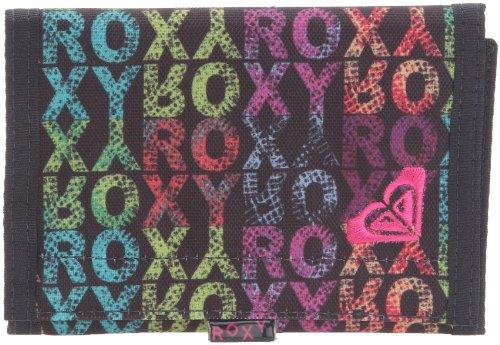 roxy-monedero-mujer