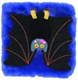 img - for Batty Bat (Snuggles) book / textbook / text book