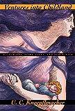 Ventures into Childland: Victorians, Fairy Tales and Femininity