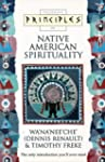 Principles of - Native American Spiri...