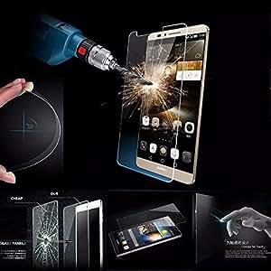 Tempered Glass For Samsung Galaxy Mega 5.8 I9150