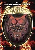 echange, troc Time Stranger (Sub) [Import USA Zone 1]