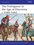 The Portuguese in the Age of Discover...