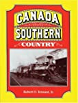 Canada Southern Country