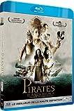echange, troc Pirates de Langkasuka [Blu-ray]