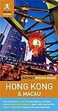 Pocket Rough Guide Hong Kong & Macau (Pocket Rough Guides)
