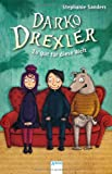img - for Darko Drexler. Zu gut f r diese Welt! book / textbook / text book