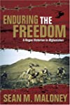 Enduring the Freedom: A Rogue Histori...