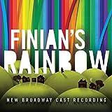 Finian's Rainbow (New Broadway Cast Recording)