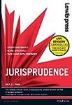 Law Express: Jurisprudence (Revision...