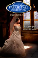 Rumplestiltskin (Faerie Tale Collection Book 3)