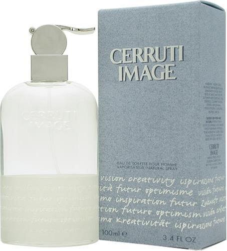 image-for-men-by-nino-cerruti-30-ml-edt-spray