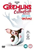 echange, troc Gremlins 1 and 2 [Import anglais]