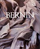 Bernin (French Edition) (2070115623) by Avery, Charles