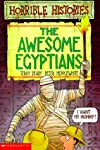 The Awesome Egyptians