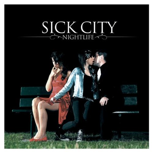 Sick City-Nightlife-CD-FLAC-2007-FLACME Download