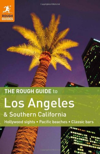 Rough Guide to Los Angeles & Southern California