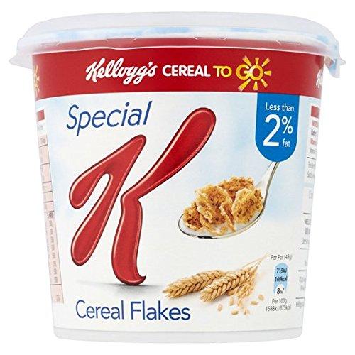 cereal-special-k-de-kellogg-to-go-45g-copa