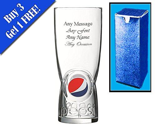 personalizable-pepsi-cristal-cumpleanos-boda-usher-mejor-hombre-de-regalo-de-navidad