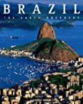 Brazil: The Green Colour of the Earth...