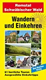 ISBN 3795603331