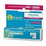 von Garnier 176% Verkaufsrang in Parfümerie & Kosmetik: 378 (war gestern 1.045) (30)Neu kaufen:   EUR 12,75