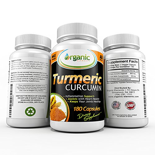 fat loss supplement joint