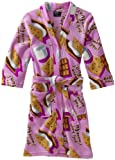 Fancy Big Girls'  Gimme Smore Robe