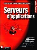 echange, troc Collectif, Brethes - Serveurs d'applications