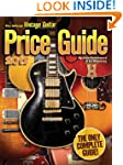 2012 Official Vintage Guitar Magazine...