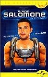 echange, troc Bruno Salomone : Au Bataclan [VHS]