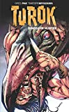 Turok: Dinosaur Hunter Volume 2 (Turok Dinosaur Hunter Tp)