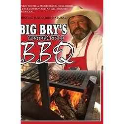Big Bry's Western Style BBQ