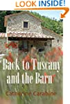 Back to Tuscany and The Barn: A Chest...